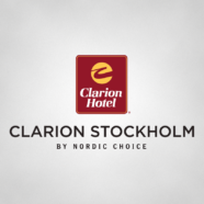Clarion Hotel Stockholm