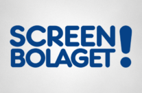 Screenbolaget